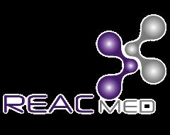 REAC Med