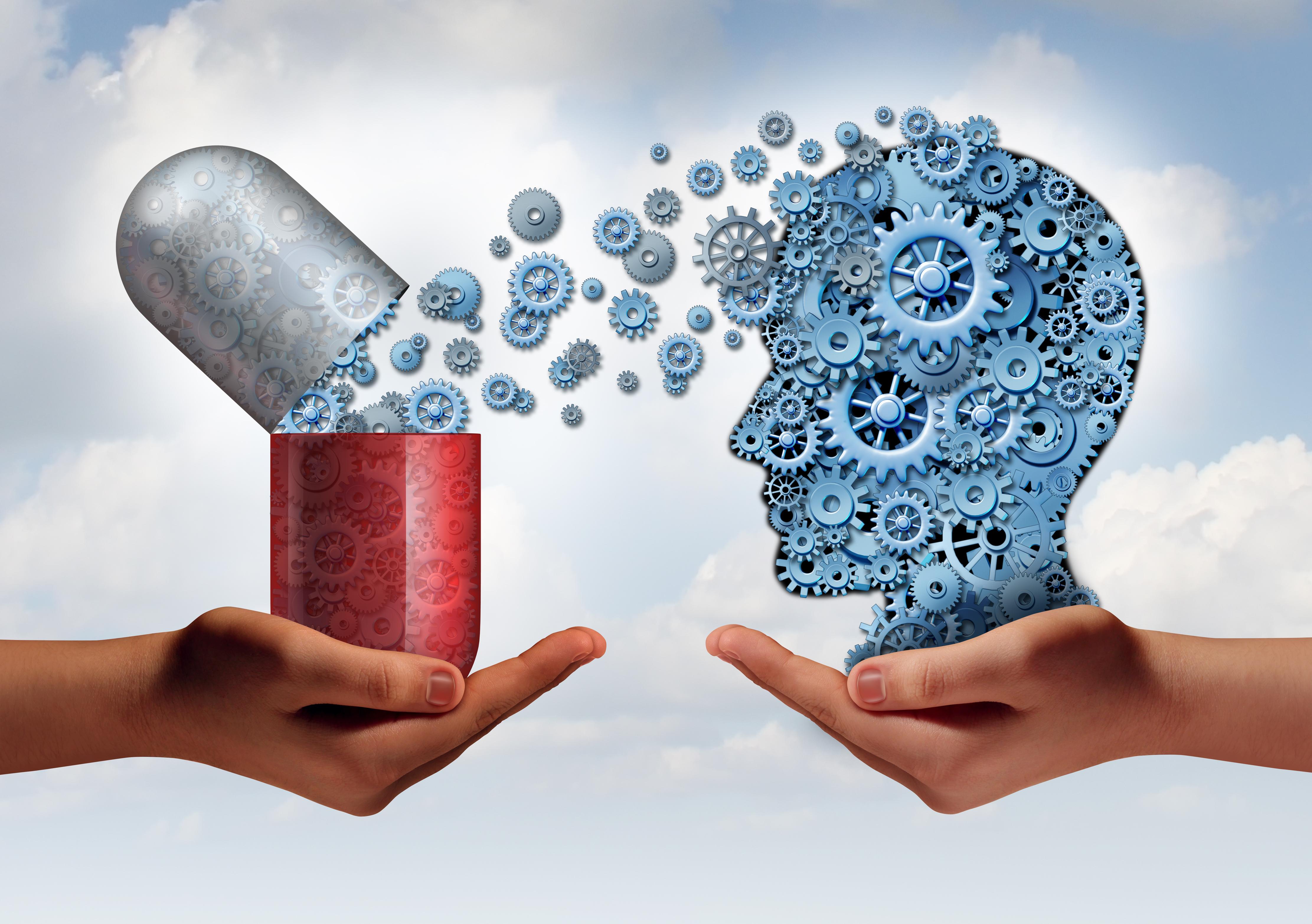 Como os protocolos REAC podem ajudar a complementar o tratamento de doenças?