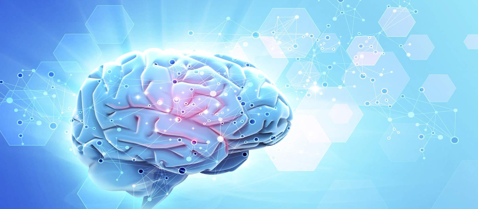 Como funciona a Otimização Neuro Psico Física (ONPF)?