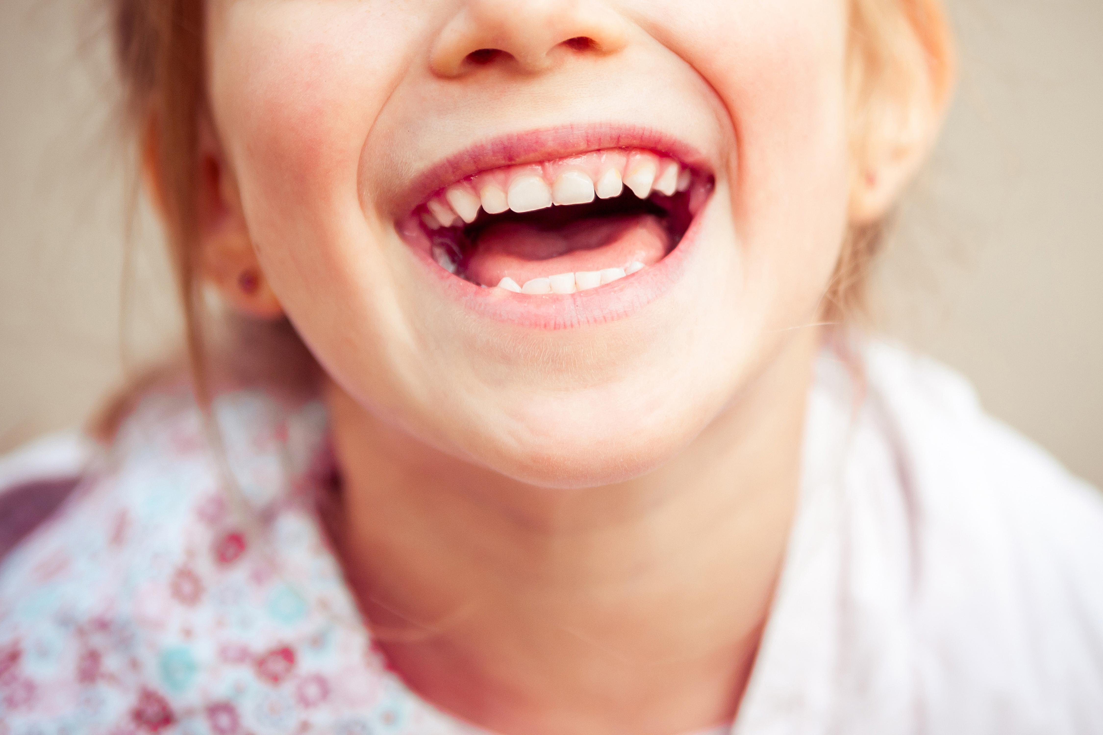 Crianças podem se submeter à terapia REAC?