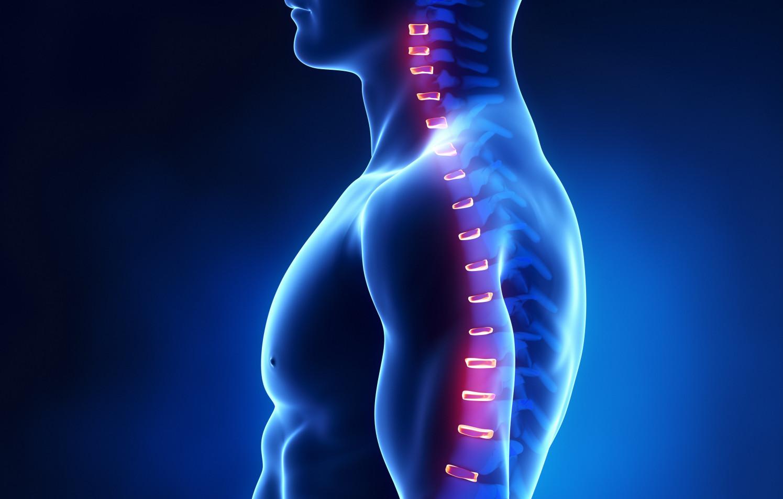 Qual a relação dos distúrbios posturais com o estresse?