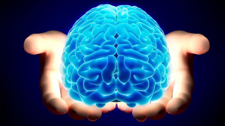 Como funciona o efeito terapêutico do REAC?